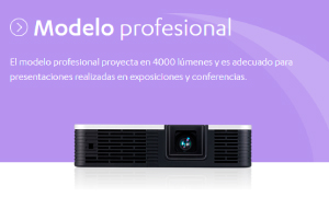Serie-Profesional-Proyectores-Casio-Automa-Distribuidor-Para-Colombia