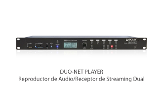 Ecler-DUONET-Dual-Media-streaming-player-front-lr2