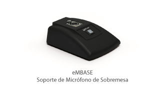 Ecler-Essentials-eMBASE-Microphone-stand-persp-lr