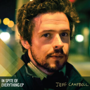 automa-jeff-campbell