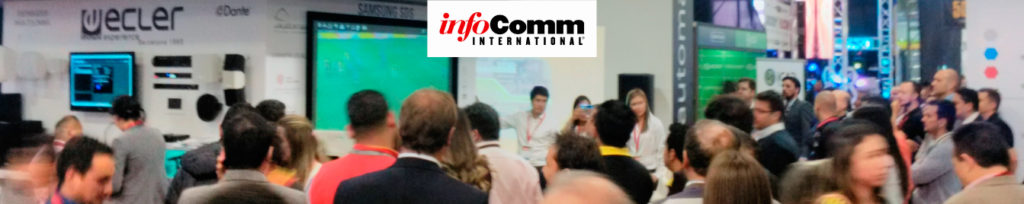 Banner-Automa-Infocomm-2017