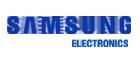 Samsumg Electronics