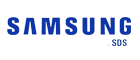 Samsung SNS