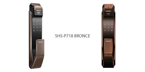 Cerradura-SHS-P718-Samsung-Automa-Distribuidor-Autorizado-En-Colombia