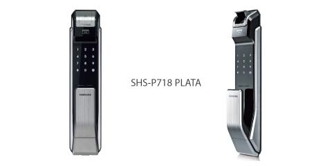 Cerradura-SHS-P718-Samsung-Automa-Distribuidor-Autorizado-En-Colombia1