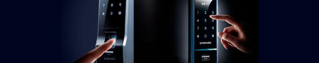Cerraduras-Digitales-Samsung-Automa-Distribuidor-Autorizado