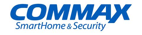 Logo-Commax-Automa-Distribuidor-Autorizado-Para-Colombia