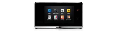 Videoporteros-Multivivienda-Samsung-Automa-Distribuidor-Autorizado1