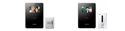 Videoporteros-Samsung-Automa-Distribuidor-Autorizado1