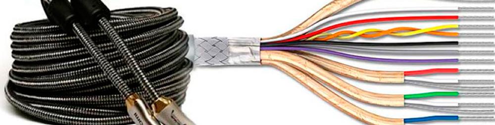 Conectividad-Distribuidores-Matriz-Extensores-Conversores-Automa-Distribuidor