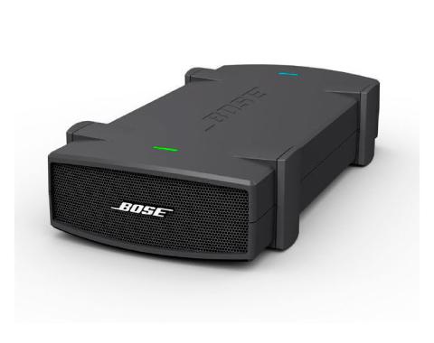 Amplificador-PackLite-Bose-Automa-Distribuidor-Autorizado