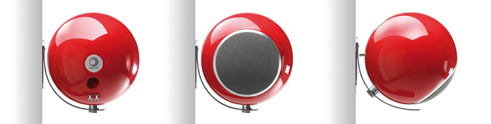 Automa-Distribuidor-Autorizado-Elipson-Planeta-M-Rojo