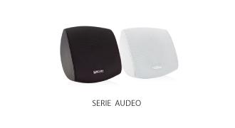 Ecler-Audeo-106-giugiaro-installation-loudspeaker2