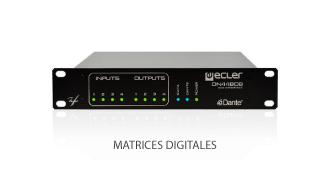 Ecler-DANTE-Digital-Audio-Interface-DN44BOB-front-lr