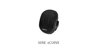 Ecler-Essentials-eCURVE-04BK-installation-loudspeaker-persp