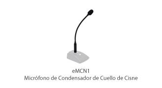 Ecler-Essentials-eMCN1-microphone-desk-stand+eMBASE-lr7