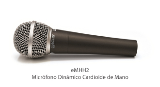 Ecler-Essentials-eMHH2-dinamic-microphone-side-lr7