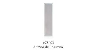 Ecler-eCS403-front-lr