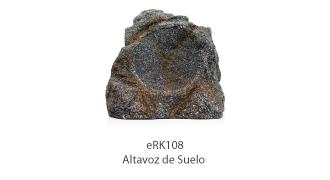 Ecler-eRK108-front-lr