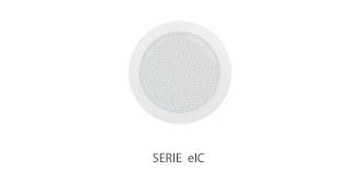 Ecler-essentials-ceiling-speaker-eIC51-front-lr