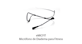 Ecler-essentials-eMICFIT-fitness-head-set-microphone-lr