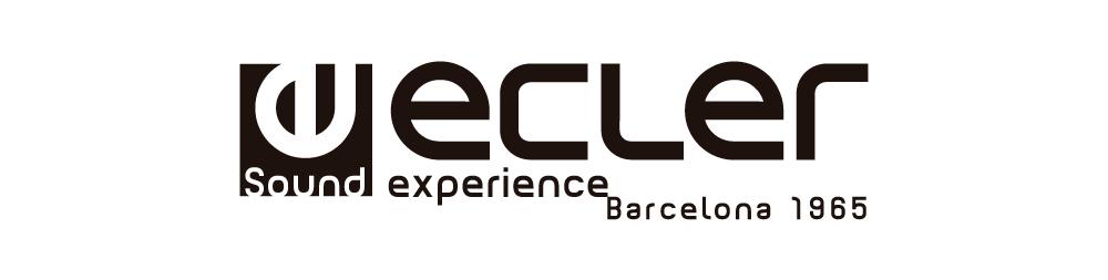 Logo-Ecler-Automa-Distribuidor-Autorizado-En-Colombia