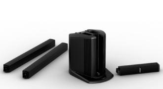 Sistema-De-Audio-Portable-L1-Bose-Automa-Distribuidor-Autorizado