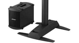 Sistema-De-Audio-Portable-L1-Modelo-1S-Bose-Automa-Distribuidor-Autorizado