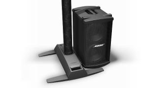 Sistema-De-Audio-Portable-L1-Modelo-II-Bose-Automa-Distribuidor-Autorizado