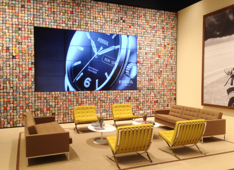 Video-Wall-Pared-Automa-Distribuidor-Samsung-LG