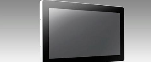 Modelo-UTC-300-Advantech-Automa-Distribuidor-Autorizado
