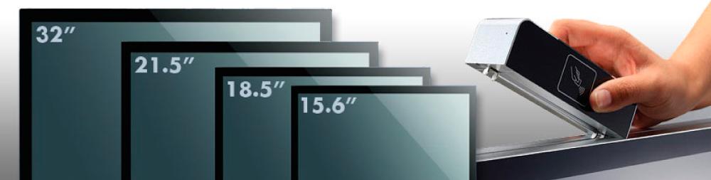 Monitores-tactiles-Advantech-Automa-Distribuidor-Autorizado1