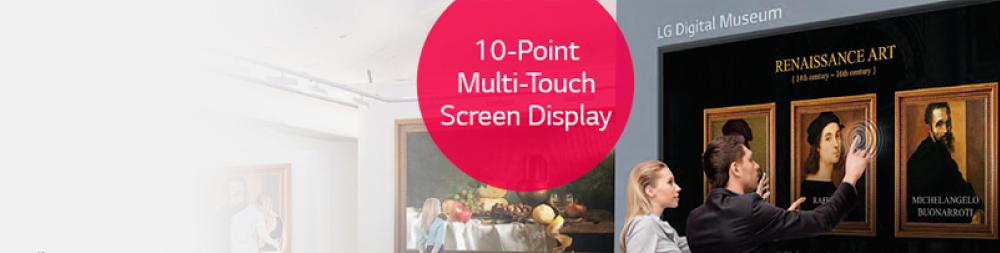 Monitores-Tactiles-LG-Automa-Distribuidor-Autorizado