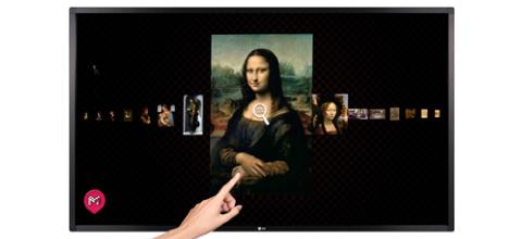 Monitores-Tactiles-LG-Automa-Distribuidor-Autorizado2