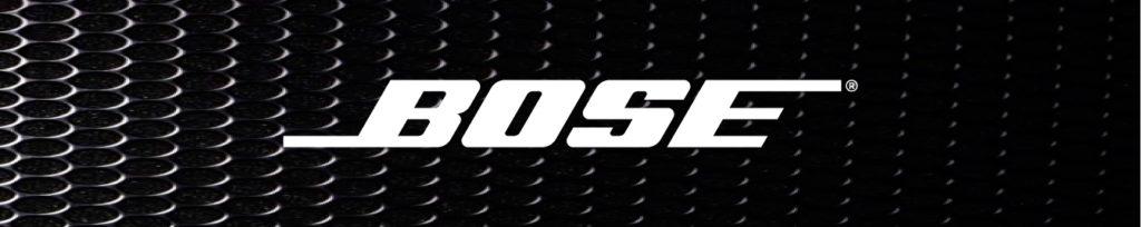 Bose-FreeSpace-Automa-Distribuidor-Autorizado
