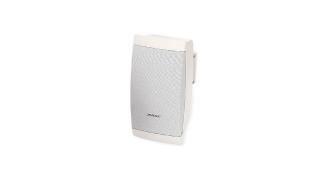 FreeSpace-DS-40SE-Automa-Distribuidor-Autorizado