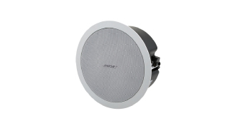 FreeSpace-DS40F-Bose-Automa-Colombia