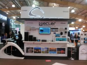 Automa-Ecler-InfoComm2016