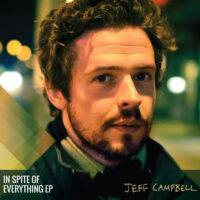 automa-jeff-campbell