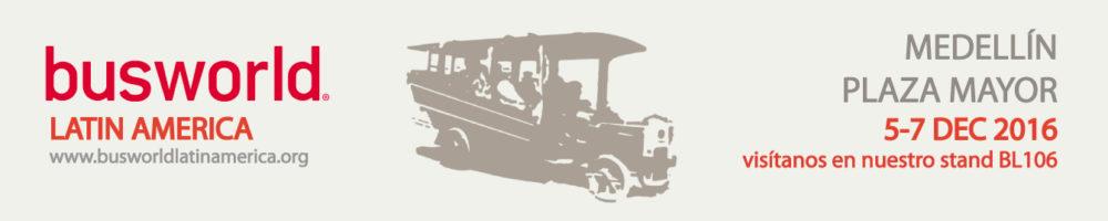 banner-pagina-web-busworld