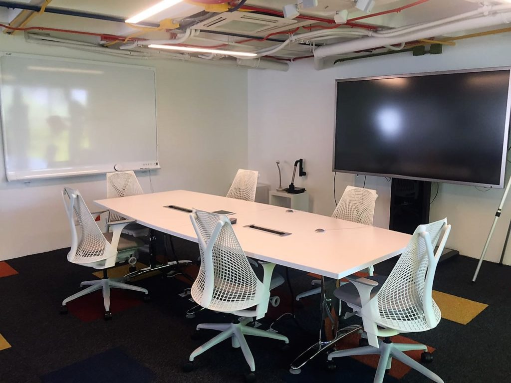 coworking-medellin-automa5