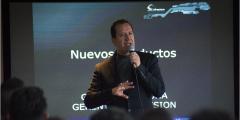 Mauricio-Pinzon-Gerente-General-Automa